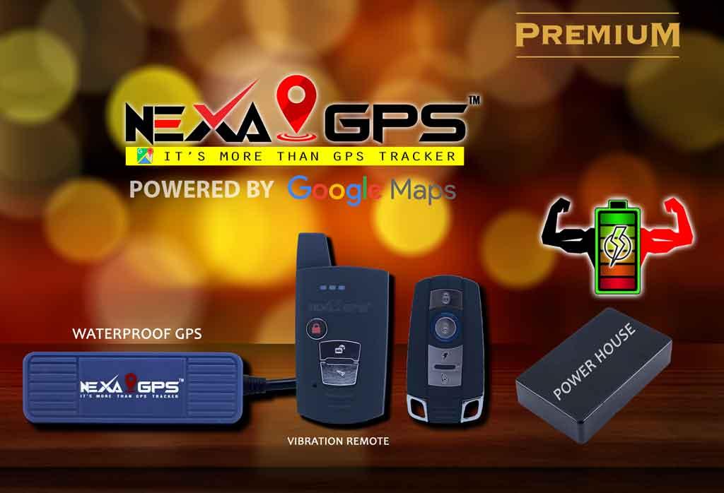 nexa-gps-thumb