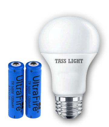 tass-light